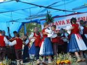 DFS Rusava