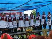 Folklórny súbor Dúbravček