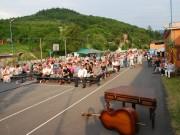 ... cca 1200 návštevníkov