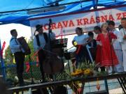 Ľudová hudba Dúbravienka