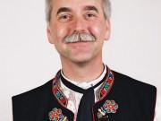 Karel Hegner